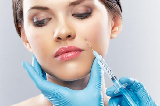 Mezoterapia igłowa- co to za zabieg? Powody dla których warto to robić?